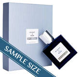 Eight & Bob Sample - Cap D'Antibes EDT