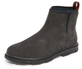 Swims Storm Chelsea Boots