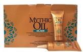 L'Oreal Paris Mythic Oil Oil Bar Scalp Clarifying Pre-shampoo 15 X 12 Ml 0.4 Oz.