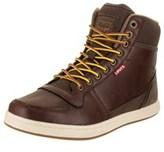 Levi's Men's Stanton Burnish Boot.