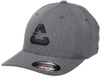 Travis Mathew TravisMathew Grounded Hat