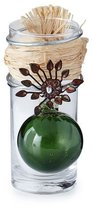 Jan Barboglio Adelita Verde Holiday Candle