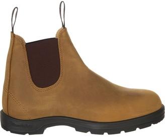 Blundstone Classic 550 Chelsea Boot - Men's