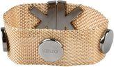 Kenzo Bracelets
