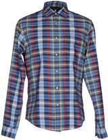 Alex Mill Shirts - Item 38669064