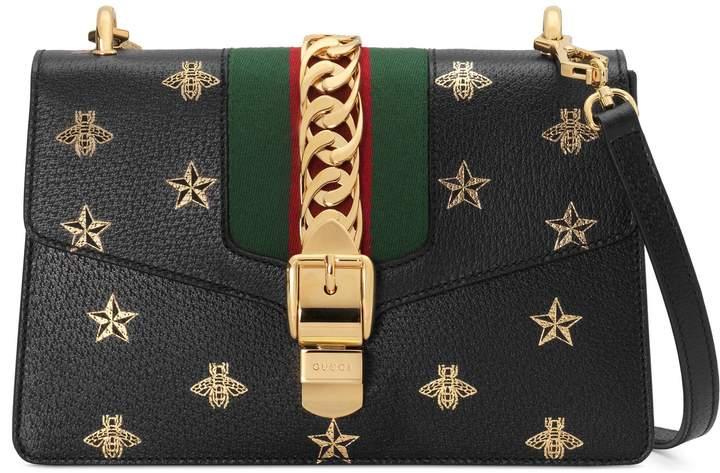 74bd4f385e1c9b Gucci Star Handbags - ShopStyle