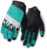 Giro DND Cycling Gloves (For Men)