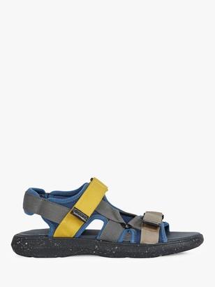 Geox Goinway Sandals