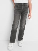 Super soft original jeans