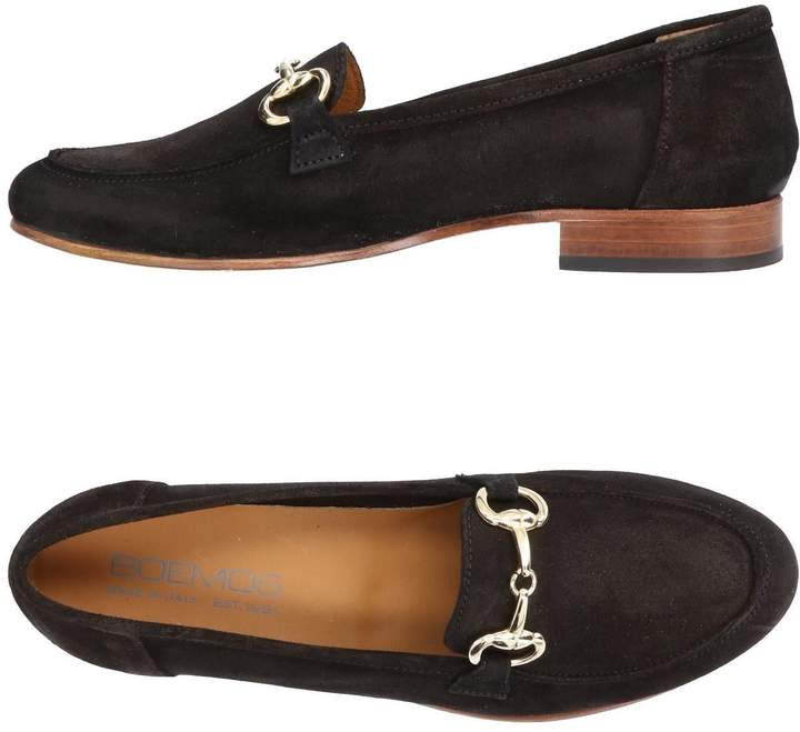 Boemos Loafers - Item 11455799AN