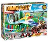 Goliath Domino Rally® Racing 150-Domino Pack