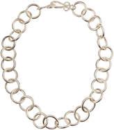"Stephanie Kantis Classic Chain Necklace, 18""L"