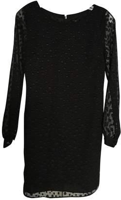 Ann Taylor Black Dress for Women
