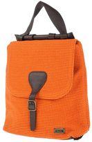 Bark Backpacks & Bum bags