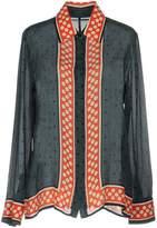 Liviana Conti Shirts - Item 38637702