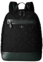 Vivienne Westwood Cut and Slash Backpack Backpack Bags