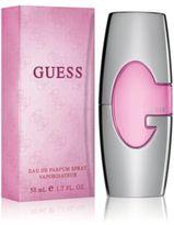 GUESS for Women 1.7 oz Eau de Parfum