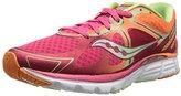 Saucony Women's Kinvara 6 Running Shoe