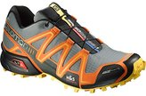 Salomon Men's Speedcross 3 CS Trail Running Shoe