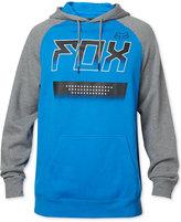 Fox Men's Graphic-Print Sweatshirt