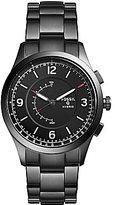 Fossil Q Activist Hybrid Smart Watch