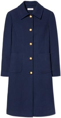 Tory Burch Holly Coat