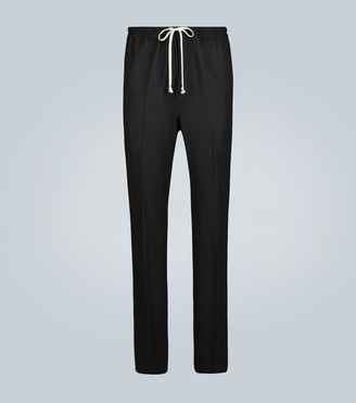 Rick Owens Astaires pants
