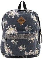 O'Neill Beachblazer Backpack 8142059