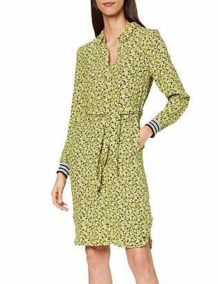 Garcia Women's M00080 Dress