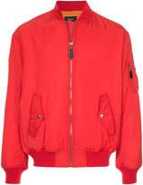 G.V.G.V. bomber jacket