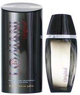 Lomani Men Original EDT Spray 3.3 oz 1 pcs sku# 1773112MA by