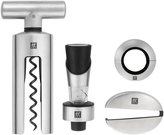 Zwilling J.A. Henckels Sommelier Wine Tool Set - Stainless Steel