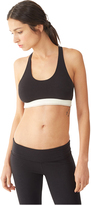 Alternative Keep It Simple Eco-Lycra Jersey Bra Top