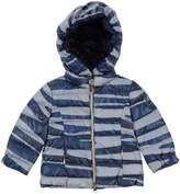 Geospirit Down jackets - Item 41636760
