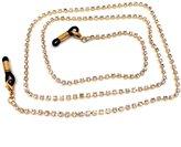 Outman Diamond Eyeglass Chain Sunglass Holder Neckstrap Cord Eyewear Retainer Lanyard