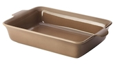 Anolon Vesta Rectangular Ceramic Baker