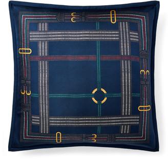 Ralph Lauren Ledbury Throw Pillow