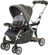 Baby Trend Sit 'N Stand Deluxe Stroller