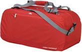 High Sierra 36 Pack-N-Go Duffel Bag
