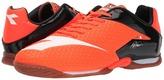 Diadora MW-Tech RB R ID Soccer Shoes