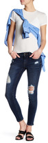 Vigoss Chelsea Skinny Jean