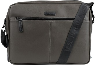 U.S. Polo Assn. Work Bags