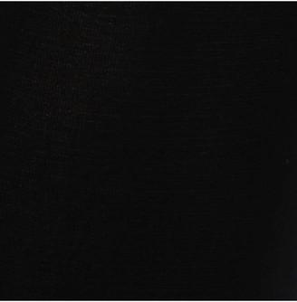 Calvin Klein Ultra Fit high-waisted 80 denier tights
