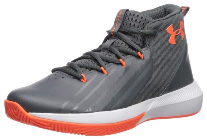 1c0ee5a9739 Kids Basketball Shoes - ShopStyle Canada