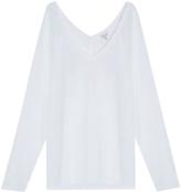Splendid Whisper T-Shirt