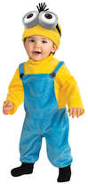 Rubies Costumes Minion Kevin Toddler Costume