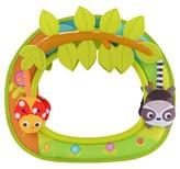 Munchkin Brica Swing! Baby In-Sight® Mirror