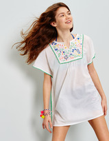 Boden Seraphina Beach Cover Up