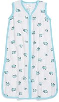 Aden Anais Infant Aden + Anais Classic Sleeping Bag Wearable Blanket