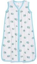 Aden Anais Infant Aden + Anais Classic Sleeping Bag Wearable Blanket